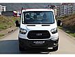 KARAKILIÇ OTOMOTİV 2018 FORD TRANSİT 330 S KLIMALI HATASIZ Ford Trucks Transit 330 S - 1541646