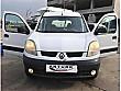 2007 MODEL 1.5 DCİ RENAULT KANGOO EXPRESSİON Renault Kangoo 1.5 dCi Expression - 1586046