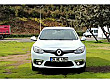 ORAS DAN 2016 MODEL RENAULT FLUENCE 1 5 DCİ İCON EDC BOYASIZZ Renault Fluence 1.5 dCi Icon - 2273764