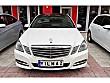 E 350 CDI 4Matic Premium Otomatik Mercedes - Benz E Serisi E 350 CDI Premium - 3641222