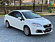 AUTO KİBAR-2017 MODEL FİAT LİNEA 1.3 M.JET POP 95HP 93.000 KM Fiat Linea 1.3 Multijet Pop - 2167866