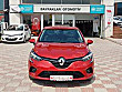 BAYRAKLAR DAN 2020 CLİO TOUCH 1.0 TCE X-TRONİC   0   KM ADETLİ Renault Clio 1.0 TCe Touch - 318190