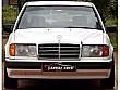 ŞAHBAZ AUTO 1985 MERCEDES BENZ E 200 D MANUEL 4 PARÇA BOYALI Mercedes - Benz 200 200 D - 1615952