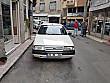 1994 FİAT TEMPRA S YENİ VİZELİ KAZASIZ Fiat Tempra 1.6 S - 3068417