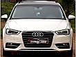 ŞAHBAZ AUTO 2014 HATASZ BOYASZ AUDI A3 1.6 TDI CAM TVN LED PAKET Audi A3 A3 Sportback 1.6 TDI Attraction - 2408135