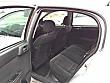 JET KUZENLERDEN OTOMATİK BAYAN ARACİ Opel Astra 1.6 Elegance - 1987629