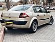2008 MODEL DEĞİŞENSİZ 1.5 DCİ KLİMALI ORJİNAL 3 PARÇA BOYALI Renault Megane 1.5 dCi Expression - 615633