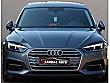 ŞAHBAZ AUTO 2017 AUDI A5 1.4 TFSI SPORT 150 HP SPOR DİREKSİYON Audi A5 A5 Sportback 1.4 TFSI Sport - 186148