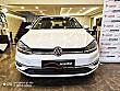 İstanbul Oto İstoç tan - SADECE 21 BİNDE BOYASIZ HATASIZ GOLF Volkswagen Golf 1.6 TDI BlueMotion Comfortline - 4249512