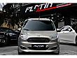 2016 COURİER 1.6 TDCİ TITANIUM PLUS NAVİ ISITMA HIZ SABİTLEME Ford Tourneo Courier 1.6 TDCi Titanium Plus - 2532637