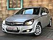 ZERENLER OTOMOTİV DEN 2011 OPEL ASTRA 1.3 CDTİ ENJOY PLS OTOMATK Opel Astra 1.3 CDTI Enjoy Plus - 141897