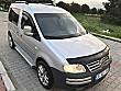 S.A.T.I.L.M.I.Ş.T.I.R. Volkswagen Caddy 1.9 TDI Kombi - 926459