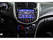 UYSAL OTOMOTİVDEN 2016 MODEL TAMAMINA KREDİLİ HYUNDAI BLUE Hyundai Accent Blue 1.4 D-CVVT Mode Plus - 2259354
