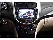 2015 MODEL.ÖZEL RENK.MUAYNE YENİ.TAMAMINA KREDİ İMKANIYLA Hyundai Accent Blue 1.4 D-CVVT Mode Plus - 1071845