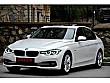 BOYASIZ TRAMERSİZ SEDEFLİ BEYAZ Hİ-Fİ MÜZİK SİSTEMİ İLK EL BMW 3 Serisi 320i ED Sport Plus - 4471483