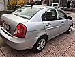 EMSALSIZ TEMİZLİK 110 LUK ABS LI DEĞİŞENSIZ CRDİ VGT TEAM PAKET Hyundai Accent Era 1.5 CRDi-VGT Team - 1210212