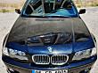 BMW 3.18 İA FULL  FULL - 4632600