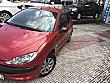 2006. PEJO 206 HDI ORJİNAL Peugeot 206 1.4 HDi X-Design - 2558581