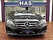 HAS OTOMOTİV KONYA-SOĞUTMA-BAYİ-ÇİFT HAFIZA AHŞAP KÖR NOKTA  Mercedes - Benz E Serisi E 250 CDI Edition - 3917140