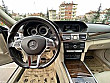 SÖZBİR TÜRKAYDAN HATASIZ EDİTİON E 4 MATİC BLUETEC 7BÖLGE KAMERA Mercedes - Benz E Serisi E 250 CDI Edition - 4184931