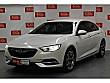 2017 OPEL INSIGNIA 1.6 CDTI ENJOY OTOMATİK  ŞİMDİ AL 3 AY SONRA  Opel Insignia 1.6 CDTI  Grand Sport Enjoy - 1184431