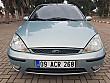2004 MODEL FORD-FOCUS 1.6 BENZİN LPG Lİ OTOMATİK MASRAFSIZ Ford Focus 1.6 Ghia - 2940678