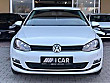 2015 VV GOLF  BOYASIZ SURUSPAKET HIZSABİTLEME LPG BAKIMLI Volkswagen Golf 1.4 TSI Comfortline - 309716