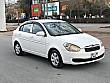 2012 MODEL 1.5 CRDİ 110 PS ESP Lİ START PAKET HYUNDAI ACCENT ERA Hyundai Accent Era 1.5 CRDi Start - 3426057