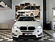 2015 BMW X5 2.5 XDRİVE PREMİUM HAYALET NBT 86BİNKM BORUSAN  BMW X5 25d xDrive Premium - 4464376