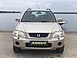 4X4 130 BİN KM DE HASAR KAYITSIZ DEĞİŞENSİZ BALKÖPÜĞÜ Honda CR-V 2.0i ES - 430900