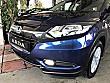 ARDA   dan 2016 HONDA HRV 1.5 İ-VTEC SADECE 4.000 km TR   de TEK Honda HR-V 1.5 i-VTEC Elegance - 2747170