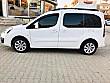 Baran auto hatasız boyasız partner Peugeot Partner 1.6 HDi Active - 145516