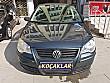 POLO 1.4 BENZIN  LPG OTOMATIK Volkswagen Polo 1.4 Comfortline - 1547729