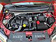 ÇAĞDAŞ OTOMOTİVDEN HATASIZ BOYASIZ DACİA STEPWAY Dacia Sandero 1.5 dCi Stepway - 221929