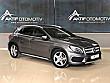 A K T İ Fde 2017 MERCEDES GLA 180 d AMG SADECE 52.000 KM BOYASIZ Mercedes - Benz GLA 180 d AMG - 3754235