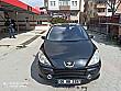 ORJİNAL DEĞİSENSİZ İKİ PARÇA LOKAL BOYALİ Peugeot 307 1.6 HDi Comfort - 4154965
