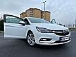 HATASIZ BOYASIZ HASAR KAYITSIZ FUL ORJİNALL BAKMADAN GEÇMEYİN... Opel Astra 1.6 CDTI Enjoy - 2107912