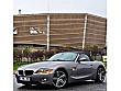 2004 MODEL 150.000 KM DE BMW Z4 2.2i OTOMATİK VİTES BMW Z Serisi Z4 2.2 - 4358673