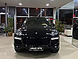 BAYİİ ÇIKIŞLI 2016 C.TAVAN VAKUM SOĞUTMA E.BAĞAJ HAFIZA AİRMATİC Porsche Cayenne 3.0 Diesel - 407492