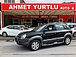 AHMET YURLU AUTO 2006 TUCSON 2.0 CRDI 192.000KM BOYASIZ Hyundai Tucson 2.0 CRDi Style - 3908471