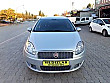 YILDIZLAR OTOMOTİVDEN 2014 Fiat Linea 1.3 Multijet Actual Plus Fiat Linea 1.3 Multijet Actual Plus - 2037838