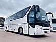 METSAN OTOMOTİV NEOPLAN 2216 SDH 2010 MODEL 48 KOLTUK 2 2 Neoplan Tourliner 2216 - 335966