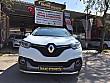 2016 İCON HATASIZ KADJAR 1.5 DCI KREDİ KARTINA 12 TAKSİT Renault Kadjar 1.5 dCi Icon - 2049434