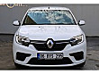 TAMAMINA KREDİ İMKANI AUTO CITY DEN Renault Symbol 1.5 dCi Joy - 1137440