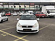 2012 MODEL SYMBOL 1.5 DCİ Renault Symbol 1.5 dCi Authentique - 3648598