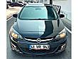 2014 MODEL 1.4 T SPORT SANRUFLU Opel Astra 1.4 T Sport - 4238373