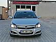 2010 HATASIZ BOYASIZ CONFORT PAKET ASTRA Opel Astra 1.3 CDTI Essentia Konfor - 1459412