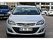 2013 MODEL OPEL ASTRA 1.3 CDTİ SPORT PAKET İLK SAHİBİ 133.XXX KM Opel Astra 1.3 CDTI Sport - 3296741