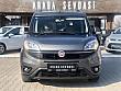 HATASIZ   DOBLO 1.6 PREMİO 105 PS Fiat Doblo Combi 1.6 Multijet Premio - 3415512