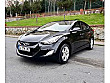 SADECE 19.000 KM - GERÇEK GARAJ ARABASI - ELANTRA PRİME PLUS Hyundai Elantra 1.6 D-CVVT Prime Plus - 4080789